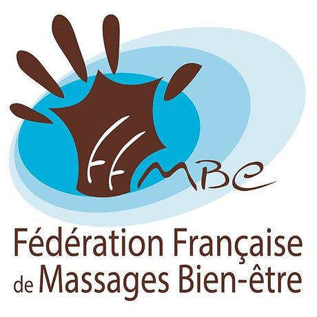 logo FFMBE RVB 1.jpg