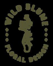 primary-logo-dark-green.png
