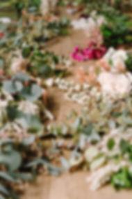 Kristen Honeycutt Photo Co_edited.jpg