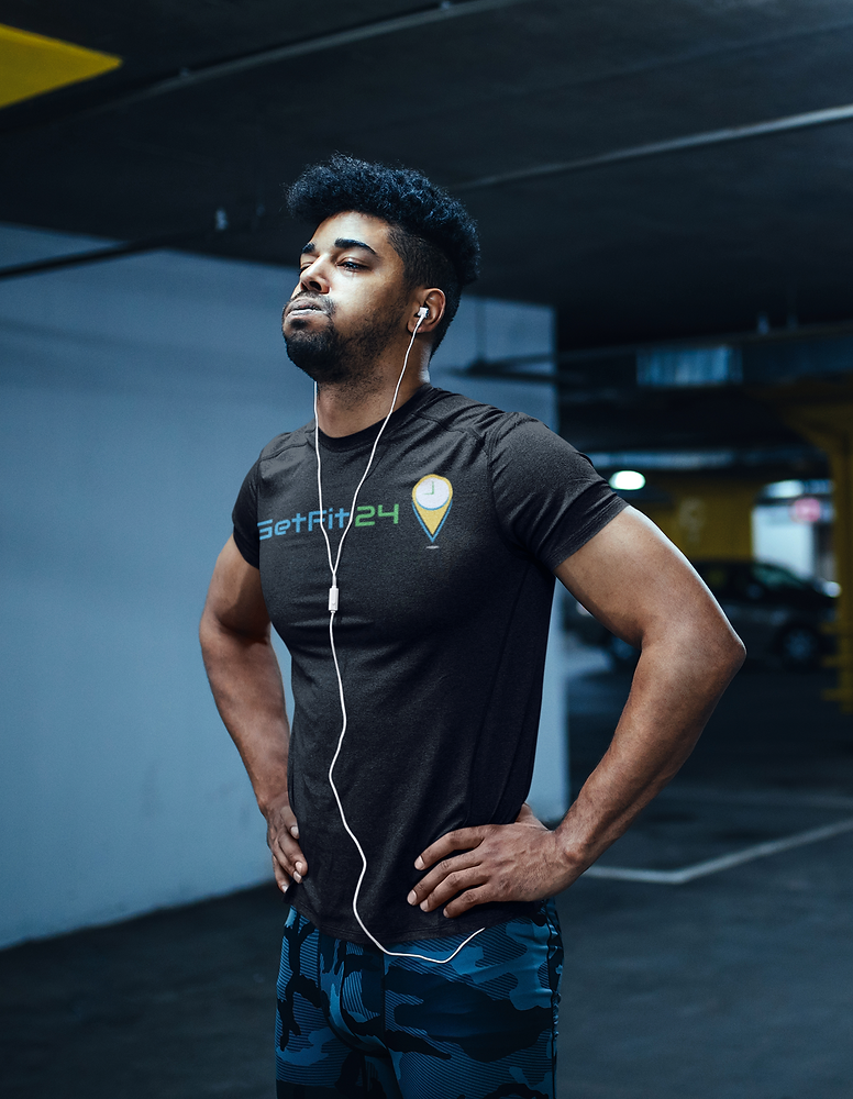 sublimated-t-shirt-mockup-featuring-a-fi