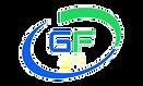 GF2_edited_edited_edited_edited_edited.p