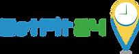 GetFit Logo.png