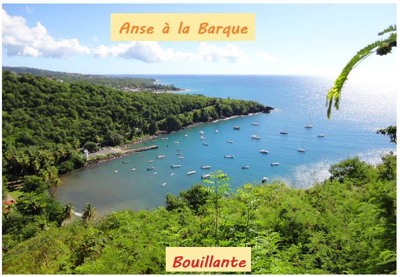 Anse_à_la_Barque