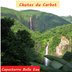 Chutes_du_Carbet_à_Capesterre_Belle_Eau.