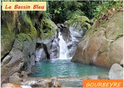 Le_Bassin_Bleu_à_Gourbeyre