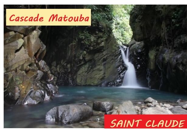 Cascade_Matouba_à_St_Claude