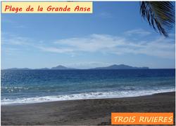 Plage_de_la_Grande_Anse_à_Trois_Rivières