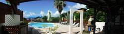 espace_piscine_de_la_Résidence