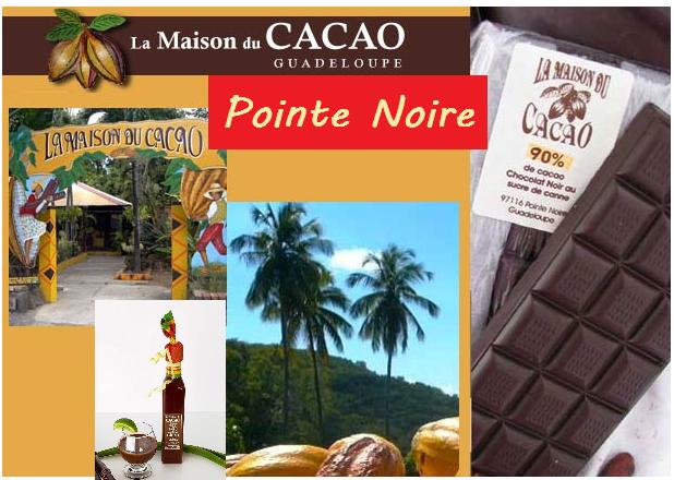 Maison_du_Cacao_à_Pointe_Noire