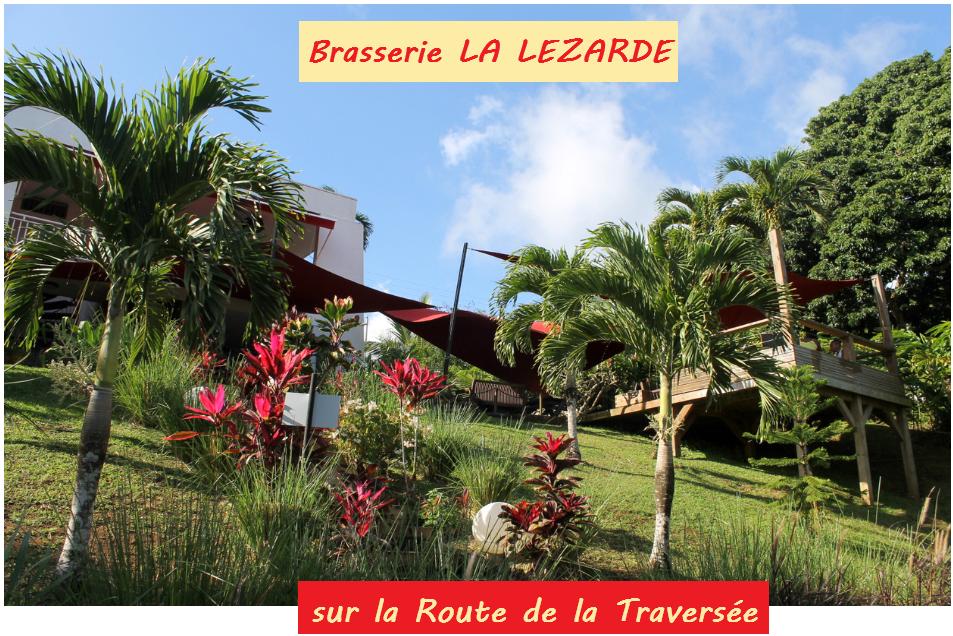 Brasserie_la_Lézarde
