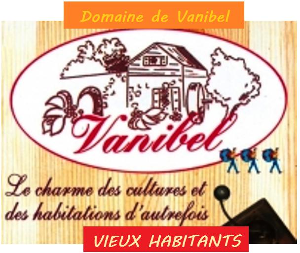 Domaine_de_Vanibel_à_Vieux_Habitants