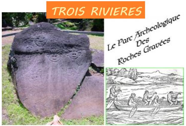 Parc_Les_Roches_Gravées_à_Trois_Rivières