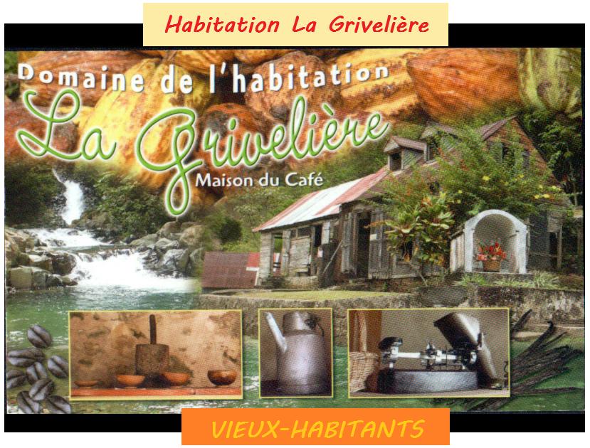 La_Grivelière_à_Vieux_Habitants