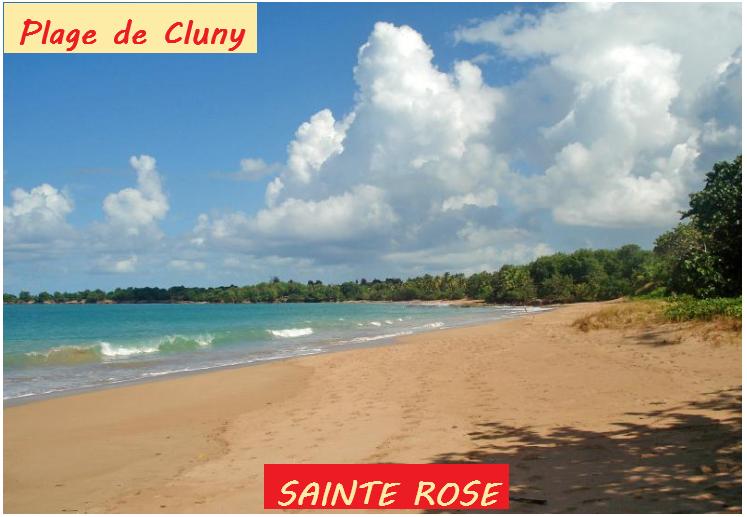 Plage_de_Cluny_à_Ste_Rose