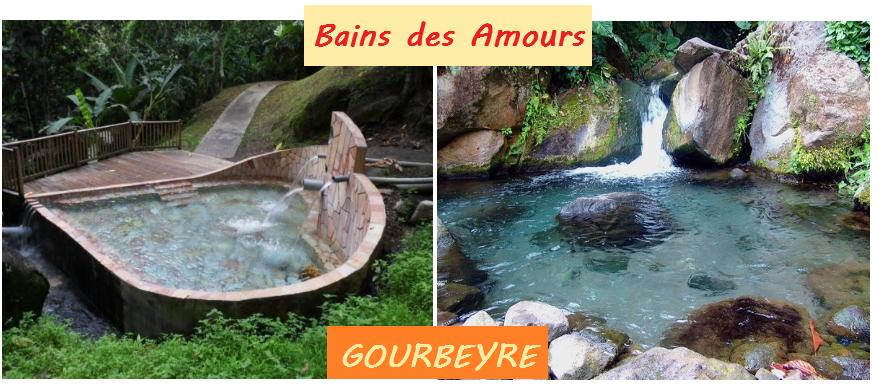 Bains_des_Amours_à_Gourbeyre
