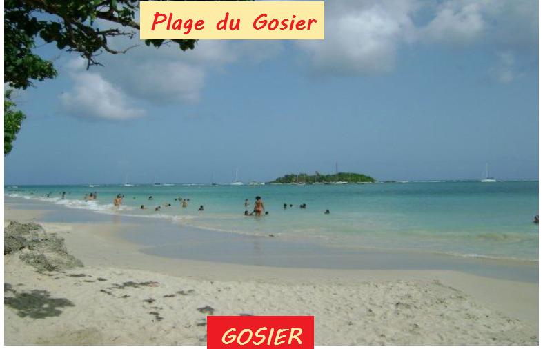 plage_du_Gosier_à_Gosier
