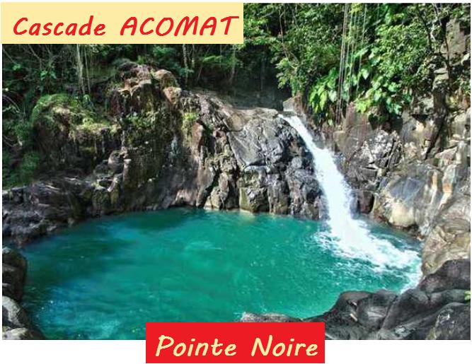 Cascade_Acomat_à_POINTE_NOIRE