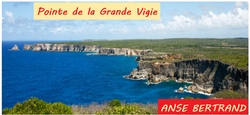 Pointe_de_la_Grande_Vigie_à_Anse_Bertran