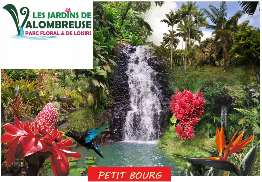 jardin_de_Valombreuse_à_Petit_Bourg