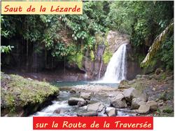 Saut_de_la_Lézarde