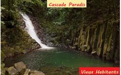 Cascade_Paradis_à_Vieux_Habitants