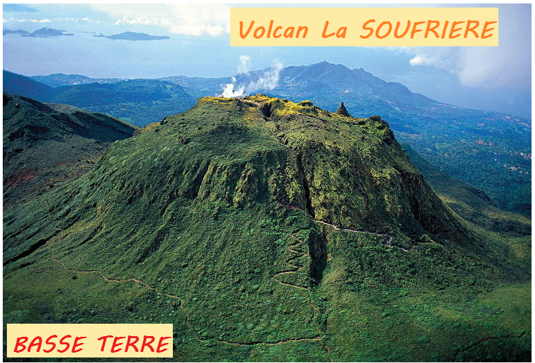 Volcan_La_Soufrière