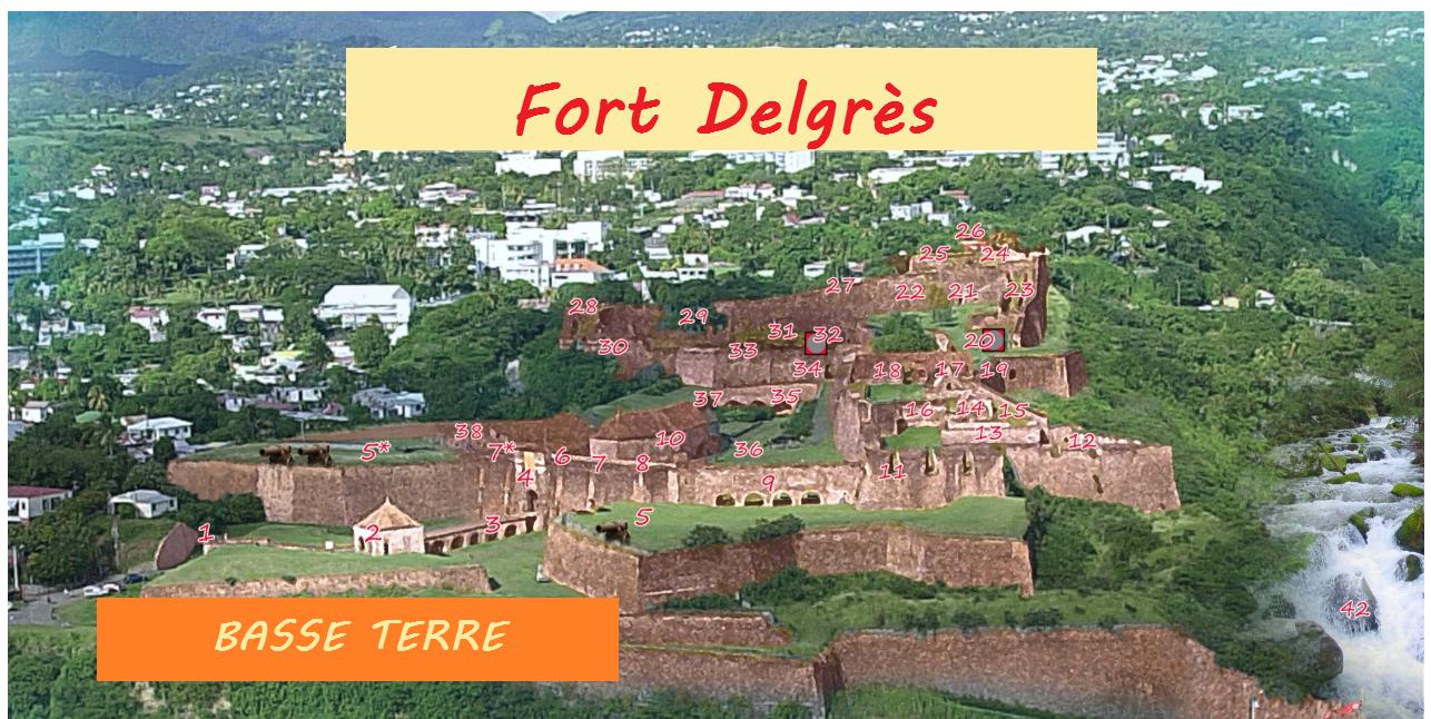 Fort_Delgrès_à_Basse_Terre_