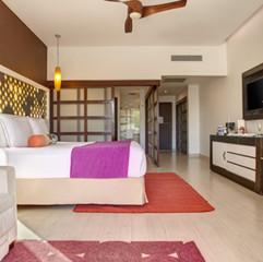 Honeymoon-Suite-15.jpg