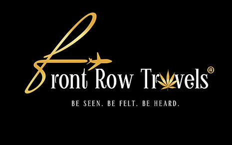 Front%20Row%20Travels%20logo_edited.jpg
