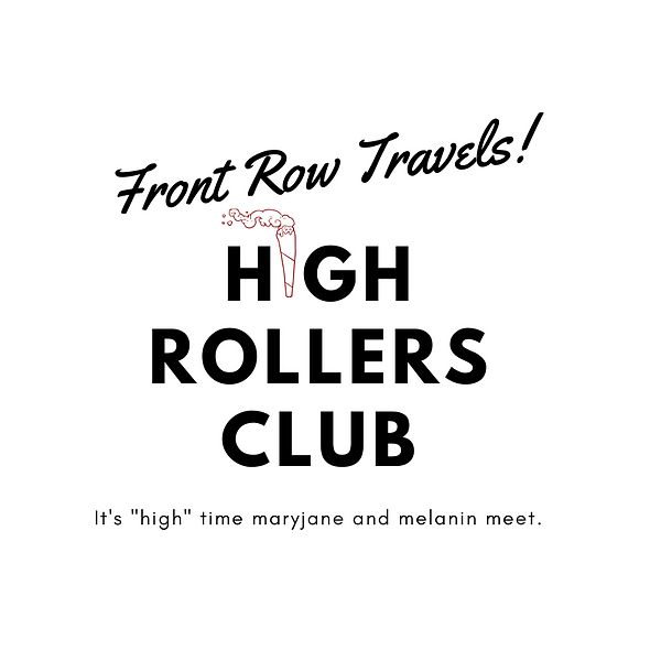 High Rollers Club.png