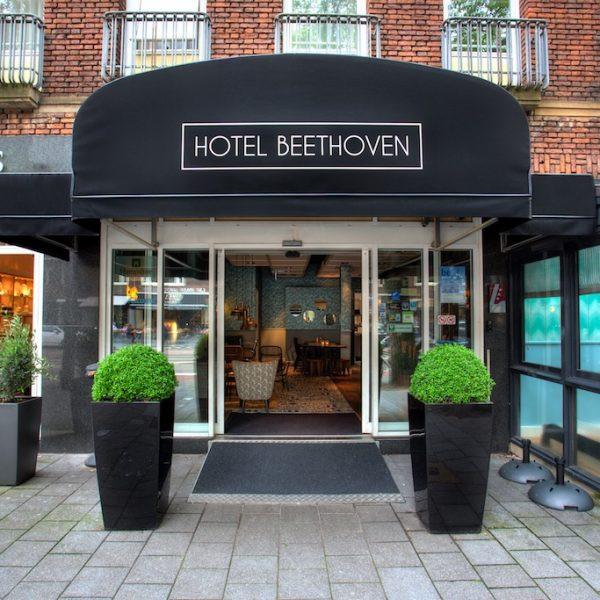hotel beethoven.jpg