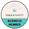 tokeativity-business-badge.png