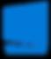 kisspng-windows-10-iot-microsoft-windows