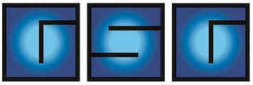 Fondo e Logo GSG.jpg