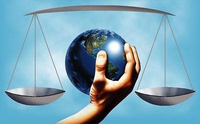 Environmental-Law.jpg