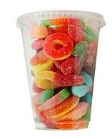 Candy-Dude-Sour-Gummy-Mix-0.jpg