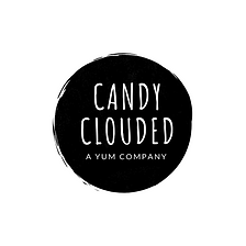 CandY CLOUDED.png