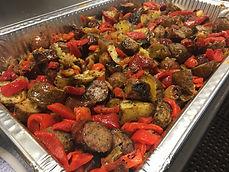 Catering-Pan-Sausage-Peppers.jpg