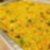yellow-rice-tray-300x300.jpg