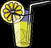 juice-35236_640.png