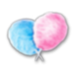Cotton-Candy-PNG-Transparent-Image.png