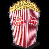 purepng.com-popcornpopcorncorndent-cornf