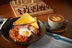Small Breakfast.jpg