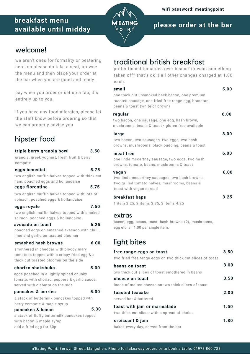 breakfast menu (1).png