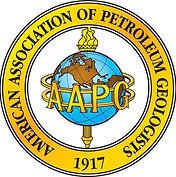 aapg-logo.jpg