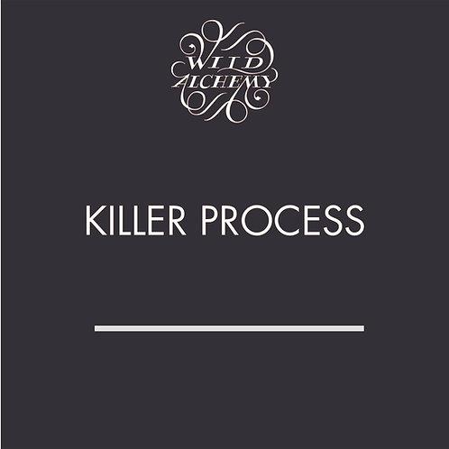 KILLER PROCESS