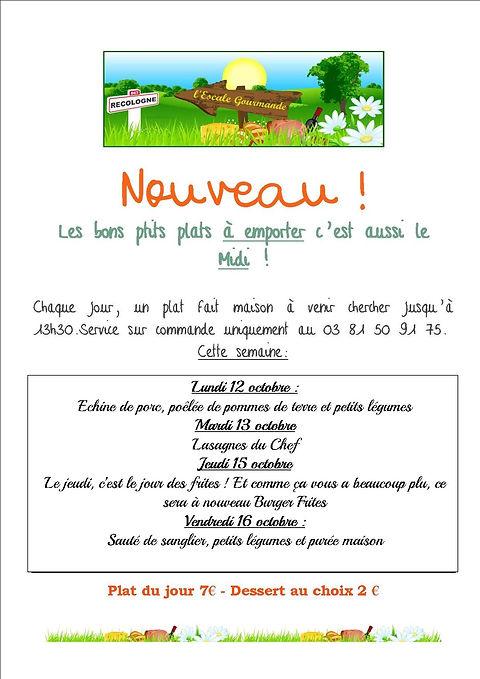 Composition_menu_à_emporter_semaine_12_