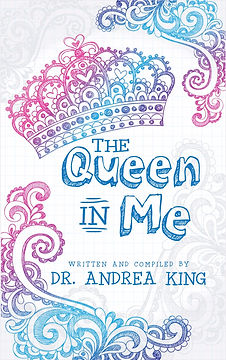 queen in me book cover.jpg