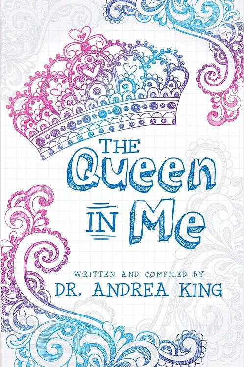 Queen in Me