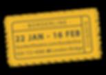 TicketTransp_WTTUK.png